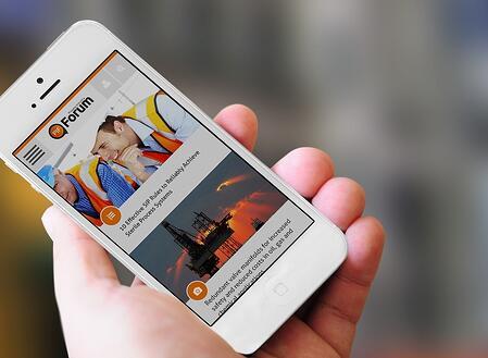 Pic_1_-_Mobile_phone