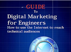 Guide_to_Digital_Marketing_for_Engineers