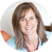 Rebecca Geier, TREW Marketing to speak in live webcast with ENGINEERING.com