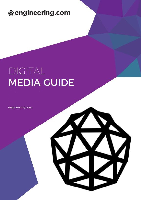 2018 Media Guide Cover Page_800x650.jpg
