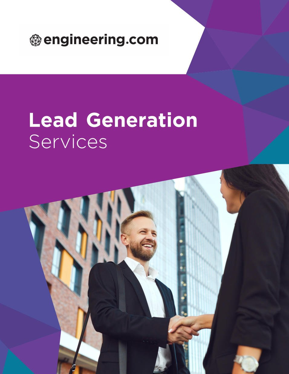 Lead Generation Cover.jpg