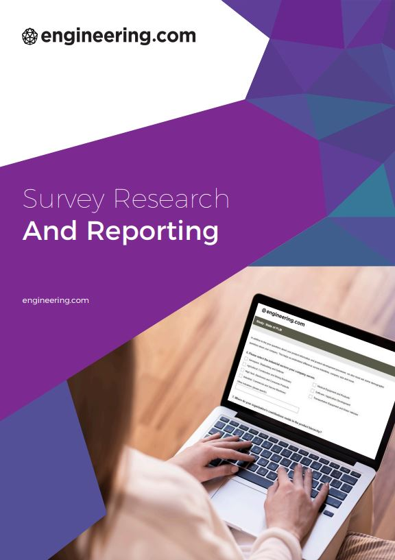 Survey & Research Report.jpg