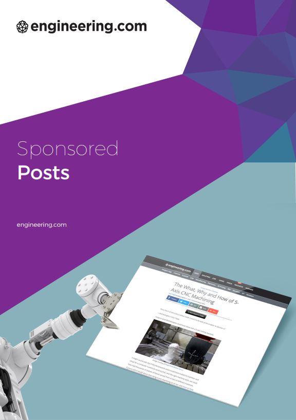 Sponsored Post Cover New.jpg