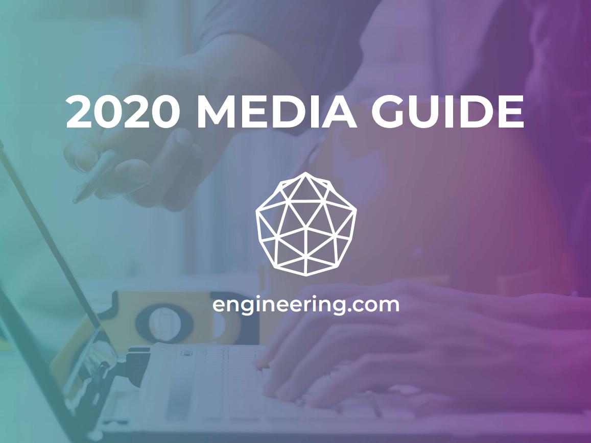 2020 media guide