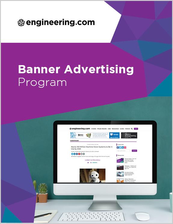 Banner Advertising TN-L