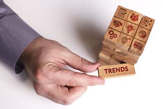 20170607 Trends.jpg