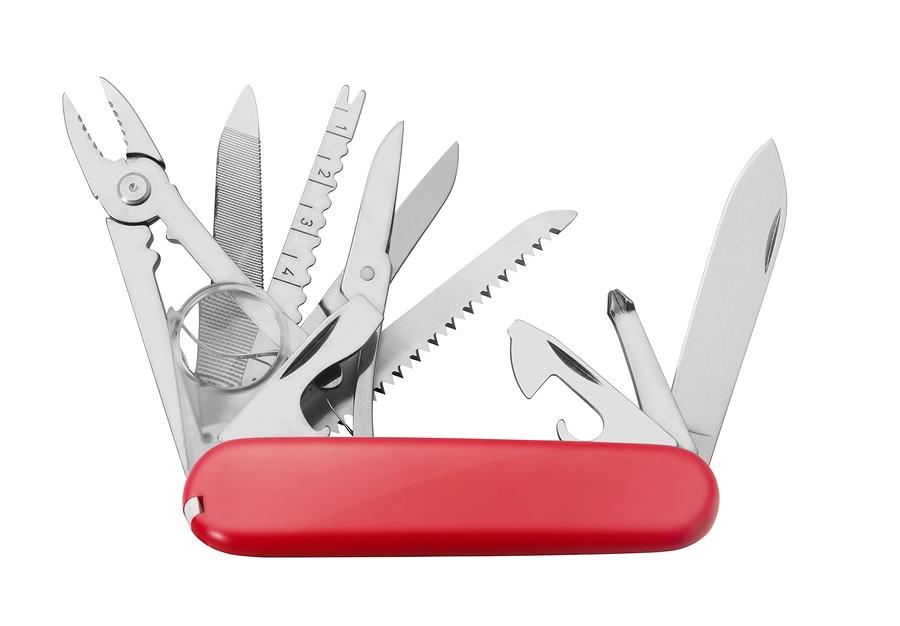 20170629 Blog Image Army Knife.jpg