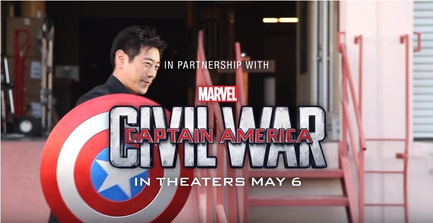 20171130 Captain America Campaign.jpg