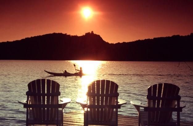 20171219 Summer Relaxing.jpg
