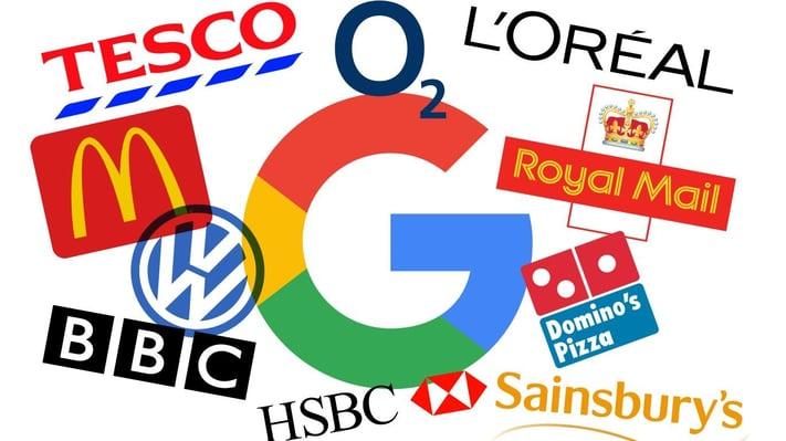 Blog Image 1 20170330 - Companies.jpg