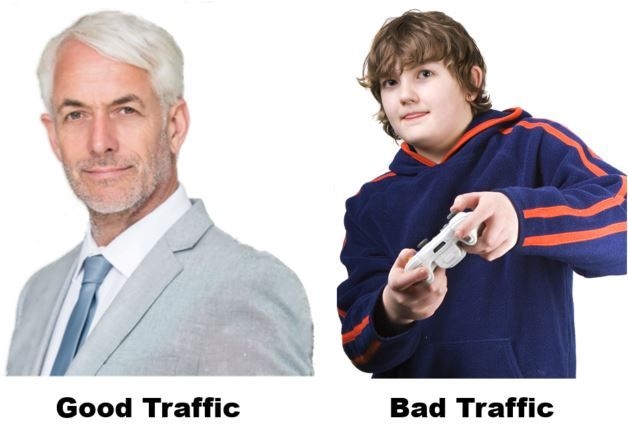 Blog Image 20170323 - 4th Image Good vs Bad Traffic.jpg