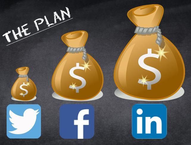 Blog Image 20171219 The Plan Bloackboard.jpg