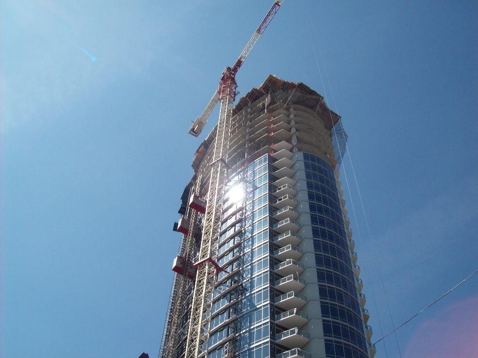 Building getting Built.jpg