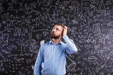 Confused Engineer.jpg