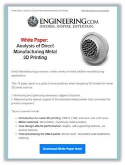 ENGINEERINGcom_email_marketing.jpg