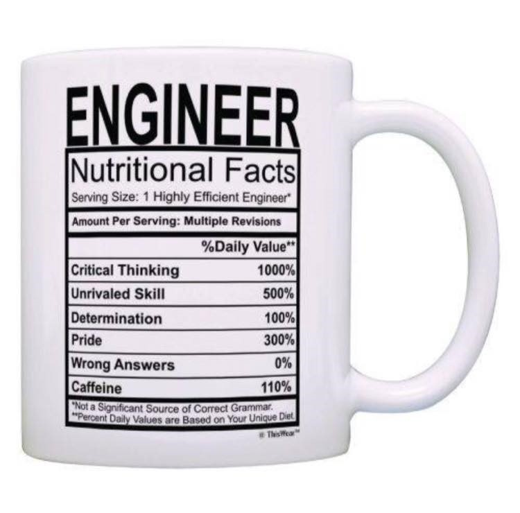 Engineering Meme 2