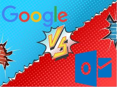 Goog vs Email.jpg