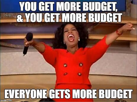 Oprah Giving Out Budget 20180208.jpg