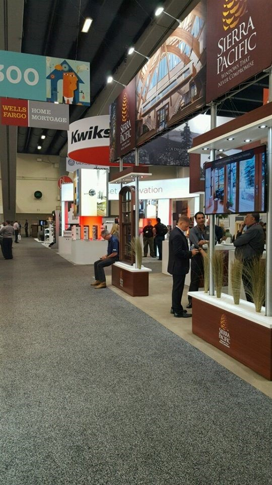 Sierra_Pacifics_booth_at_the_recent_PCBC_show.jpg