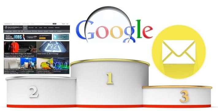 Winner_Google_Email_Dig_Pub.jpg