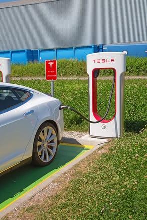 bigstock-ZURICH--July---Tesla-Super-143390081.jpg