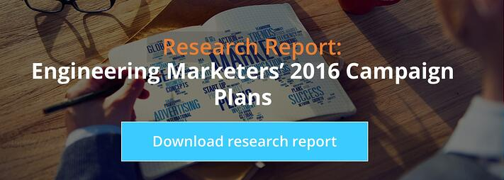 20160224_2016_campaign_plans_research_report.jpg