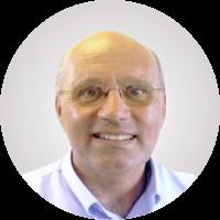 Chris Turner of Business Advantage