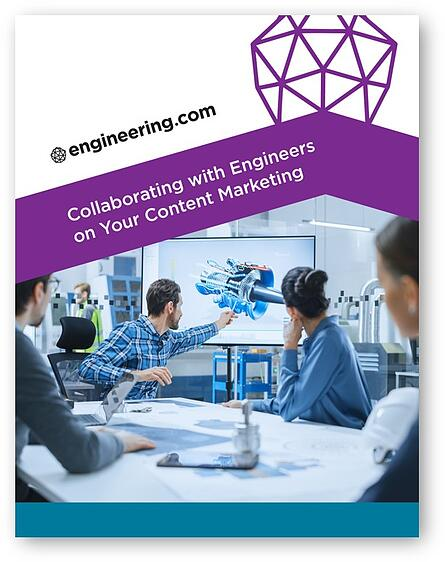 Collaborating-with-Engineers Cover-1