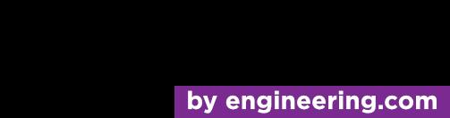 eng-tips-logo-new-black-engcom.png