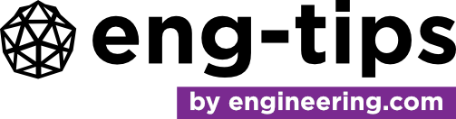 eng-tips-logo-new-black-engcom.png