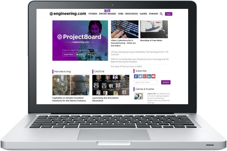 engcom_home_laptop_transparent.png