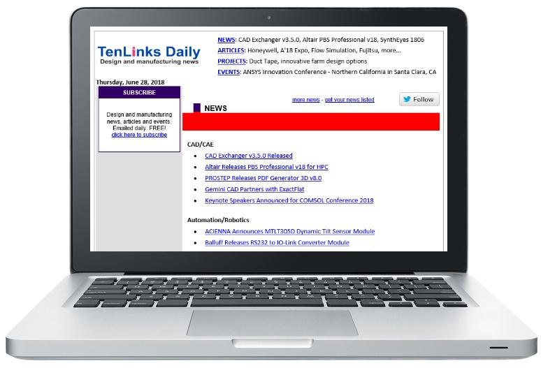 tenlinks_laptop_whitebg.jpg