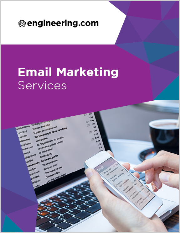 Email Mkt TN-L
