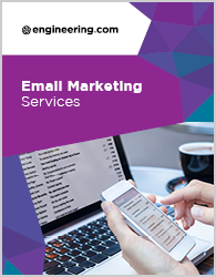 Email Mkt TN-S
