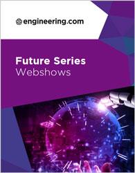 Future Series TN-S