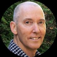 John Hayes of engineering.com
