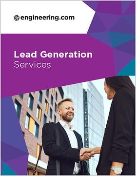 Lead Generation TN-L