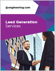 Lead Generation TN-S