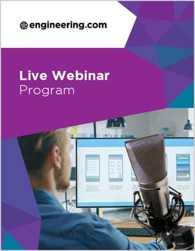 Live Webinar TN-L