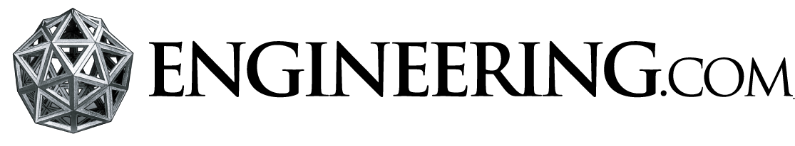 ENGINEERING.com_-_Black_No_Tagline_Logo.png