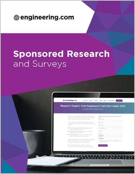 Sponsored Research TN-L
