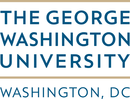 George_washington_logo_448x.png