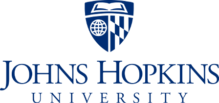 Johns_Hopkins_University_Logo_448.png