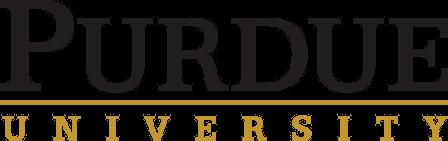 Purdue Logo_448x.png