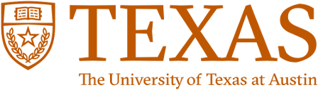 University_of_Texas_at_Austin_logo_448.png