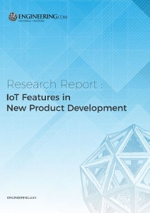 IoT Features in New Product Development_300x.jpg