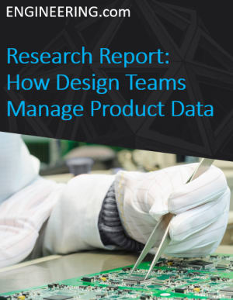Manage Product Data_300x.png