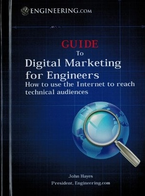 Digital Marketing for Engineers Cover with Border-021974-edited.jpeg