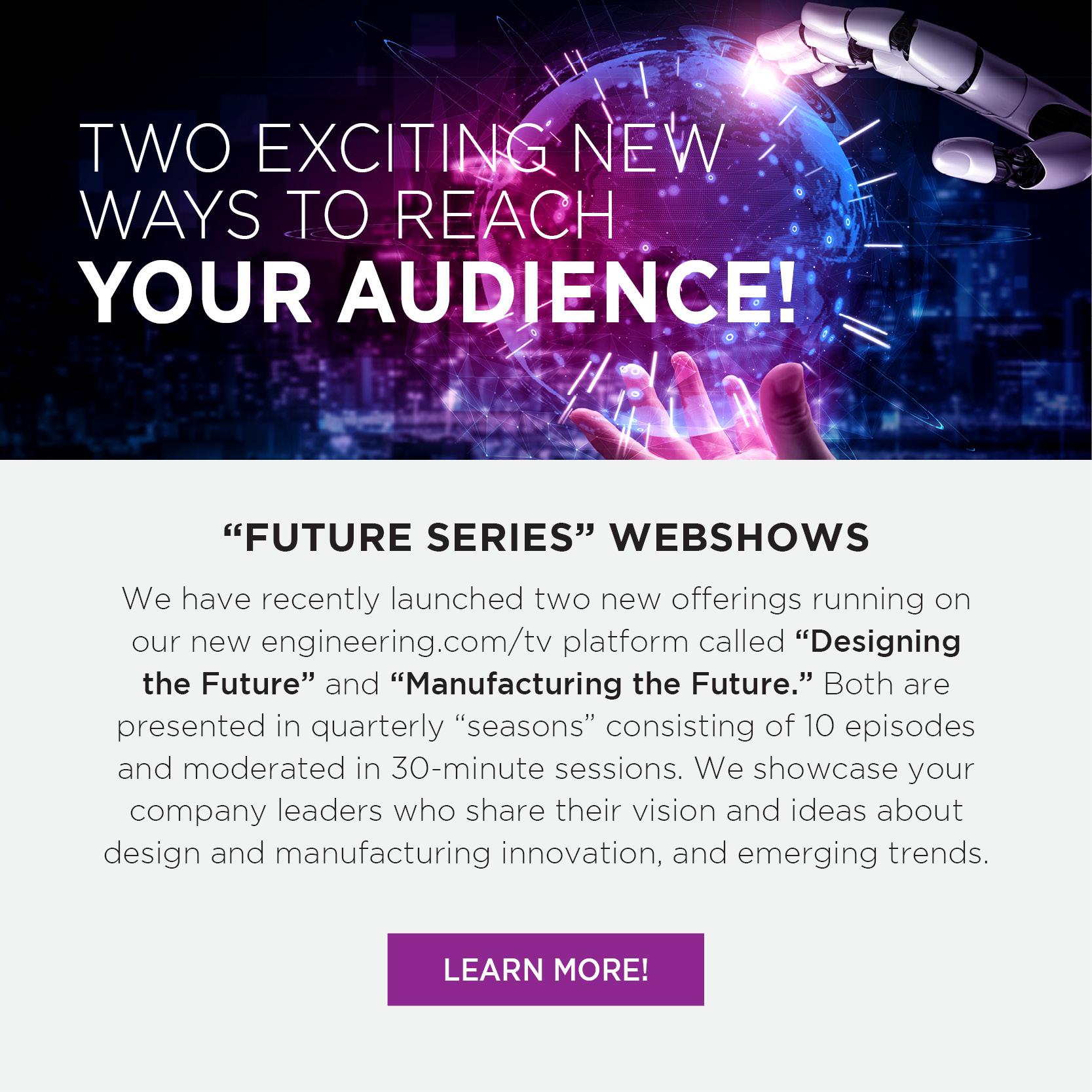 Future Series-1